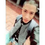 dimash120's profile photo