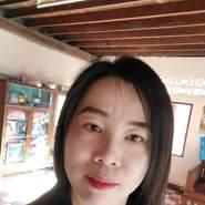 naruemonsaopao's profile photo