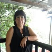 rubielah's profile photo