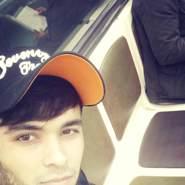 faridn69's profile photo
