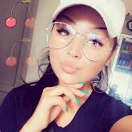 roselyn102's profile photo