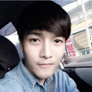 namon66's profile photo