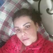 maryluvif's profile photo