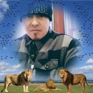 estebanl171's profile photo