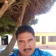 angelm175's profile photo