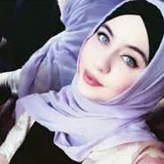 hdjfffjfjfjf's profile photo