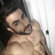 thiagoh152's profile photo