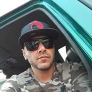 leoc9516's profile photo
