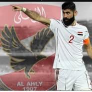 osamam457's profile photo