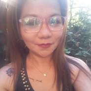 rhosel4's profile photo