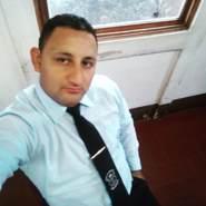 marcosa2370's profile photo