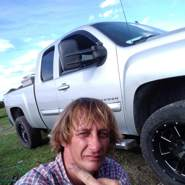 jasonk169's profile photo