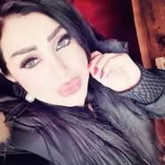 rozem839's profile photo