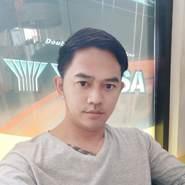 farsail1's profile photo