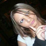 jackie0987's profile photo