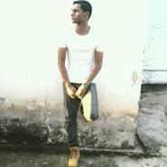 digo001's profile photo