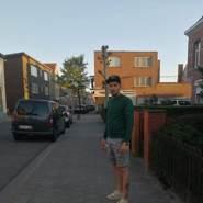 nikoboxeur92's profile photo