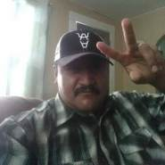 javierd442's profile photo