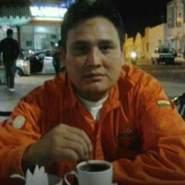 deivids113's profile photo