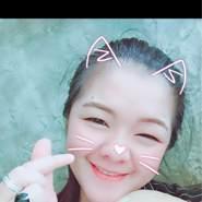 user_ky5703's profile photo