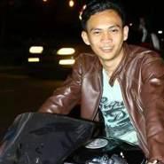 andrian03's profile photo