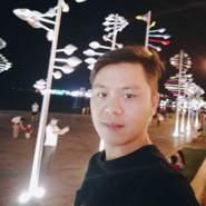 nhatn0726's profile photo