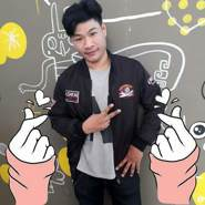 user_xn4216's profile photo