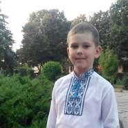mpanichev's profile photo