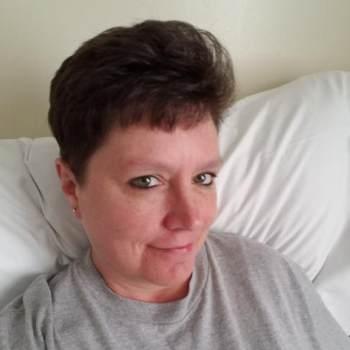 tammiew6_Kentucky_Single_Female