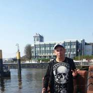 wahabc6's profile photo