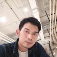 user_cwo627's profile photo