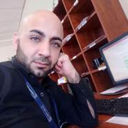 waseemk223's profile photo