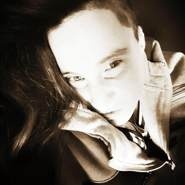 tanaschas's profile photo