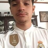 joseph15104's profile photo
