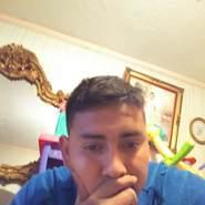 angele489's profile photo