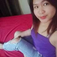rosea378's profile photo