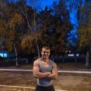 user_zcjvs835's profile photo