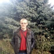 user_fvct8735's profile photo