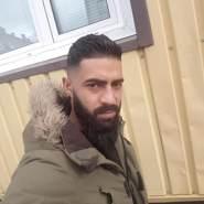 alib7124's profile photo
