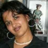 pathma367's profile photo