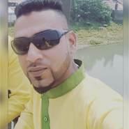 samadroni786's profile photo