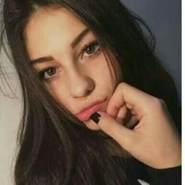celienef's profile photo