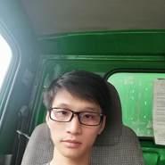 nguyenhais's profile photo