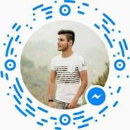 faisala907's profile photo