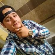 alexandero192's profile photo