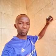alaintoussaint's profile photo