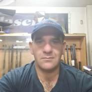 georgiose8's profile photo