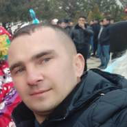 rahimnebiyev86's profile photo