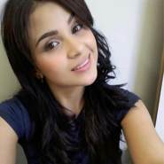 jenny3333_7's profile photo