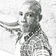 shem_spyro's profile photo